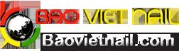 https://baovietnail.com/wp-content/uploads/2019/02/BVN-FOOTER-LOGO-2.png