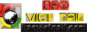 Báo Việt Nail